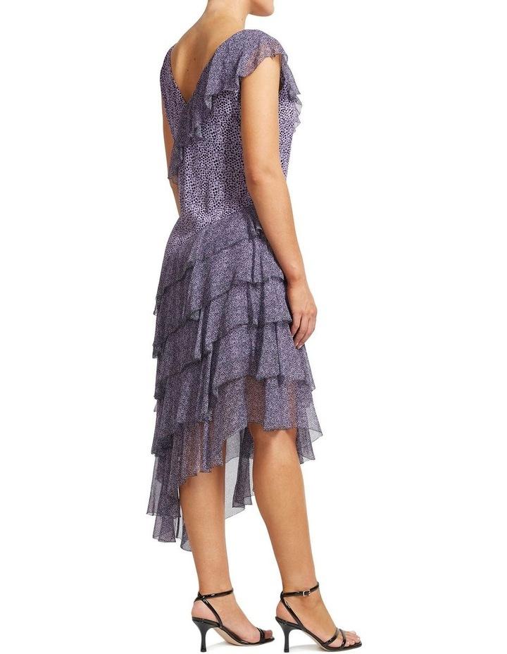 Samba Dress image 4