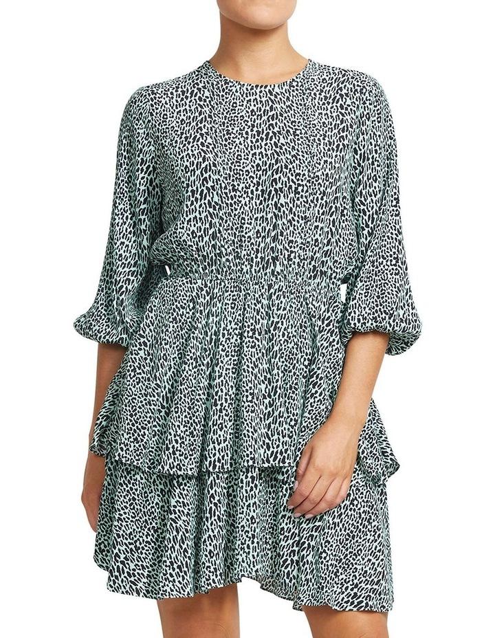 Lima Mini-Dress image 1