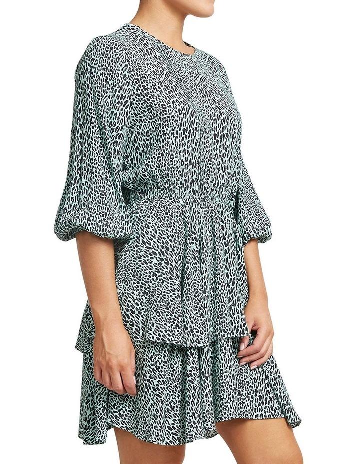 Lima Mini-Dress image 2