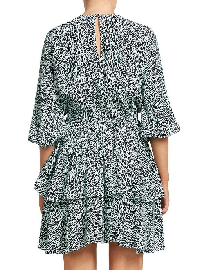 Lima Mini-Dress image 3