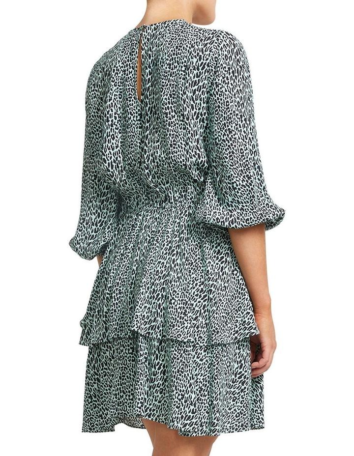 Lima Mini-Dress image 4