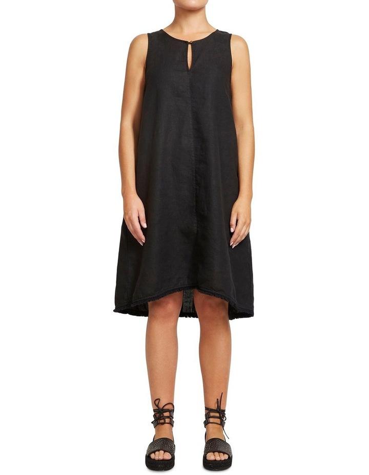 Siesta Dress image 1