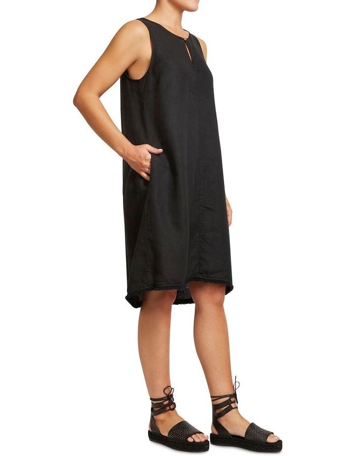 Siesta Dress image 2