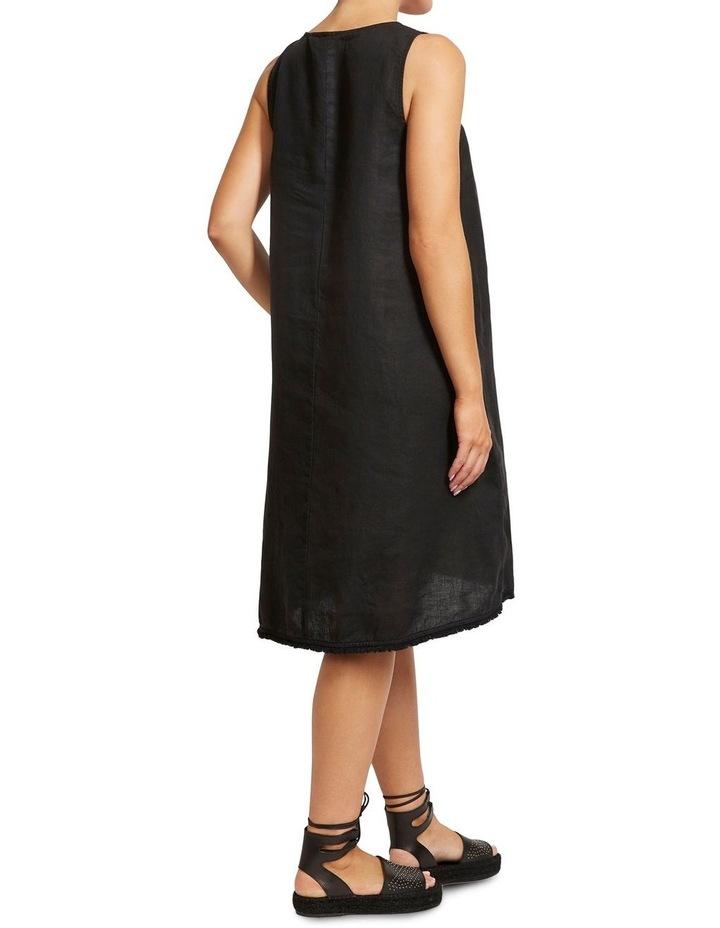 Siesta Dress image 3