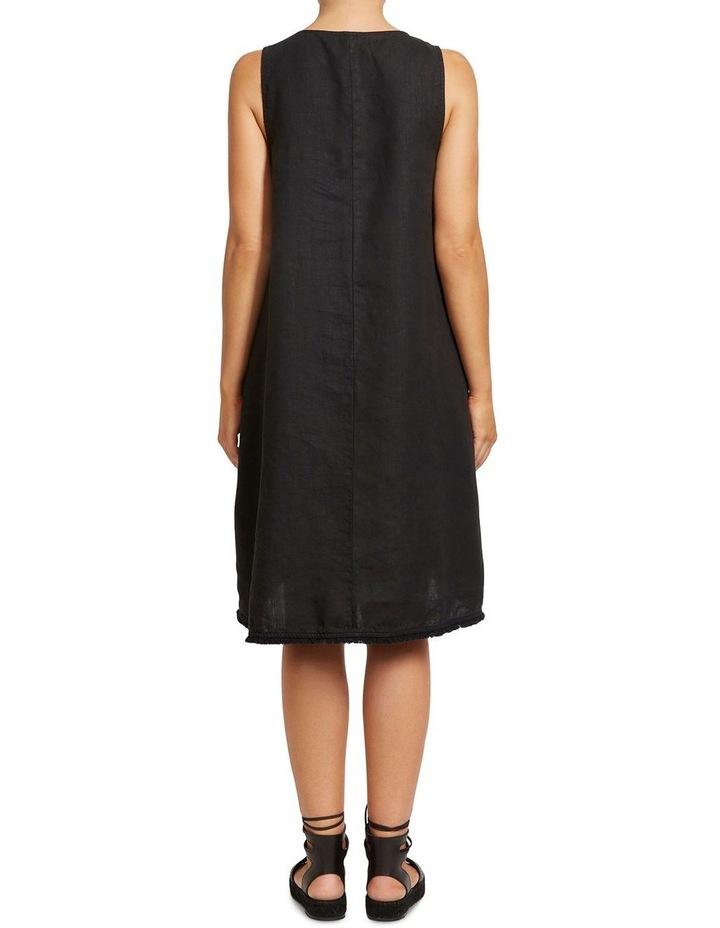 Siesta Dress image 4
