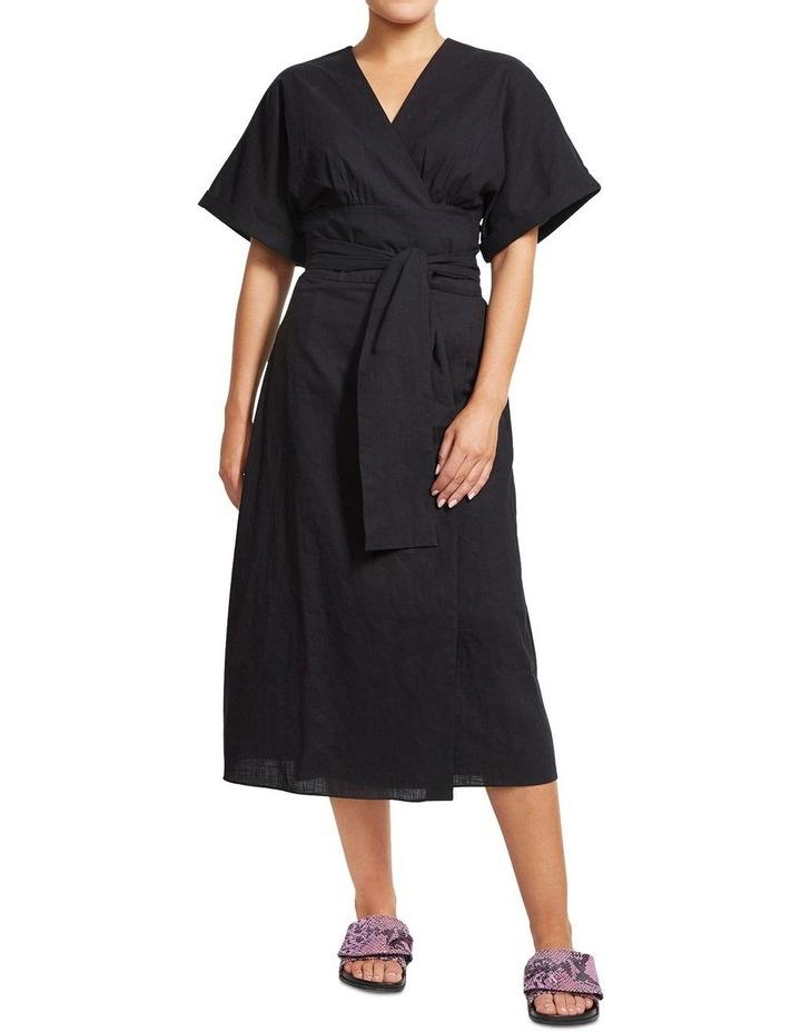 Lima Kimono image 1