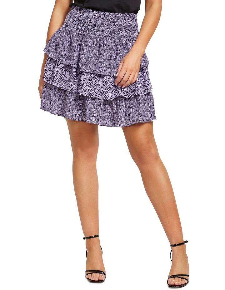 Samba Skirt image 1