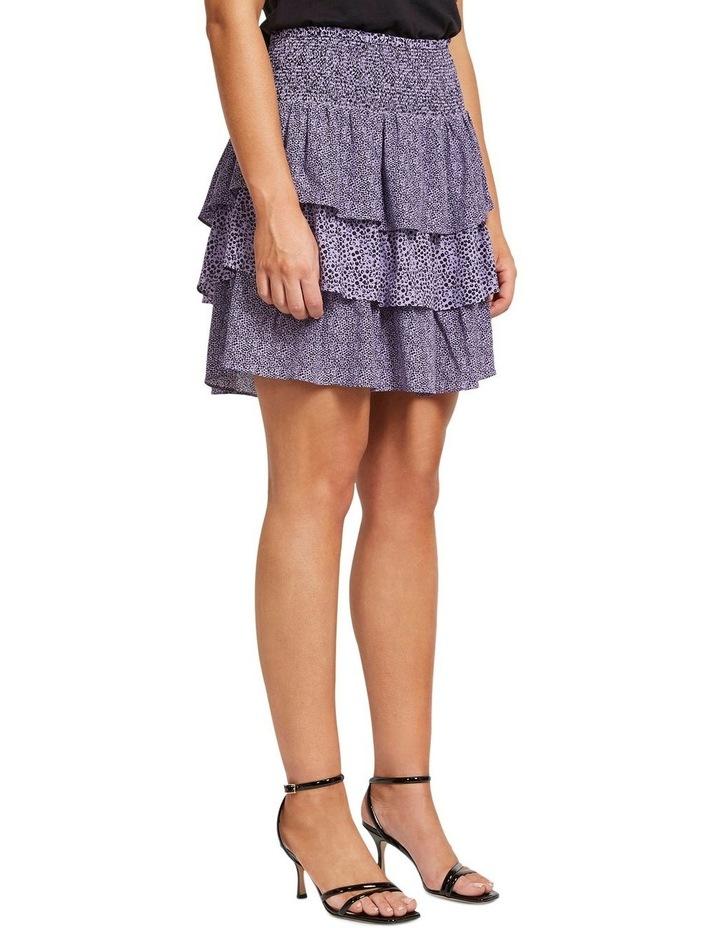 Samba Skirt image 2