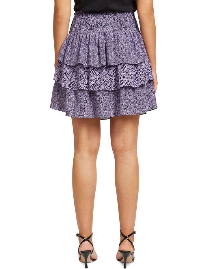 Samba Skirt image 3