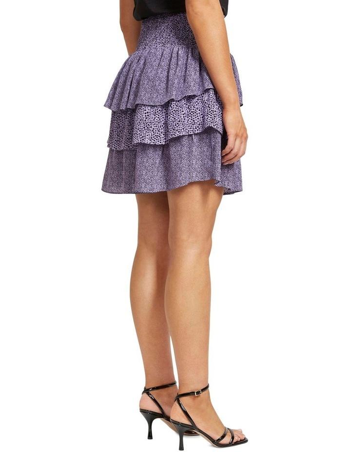 Samba Skirt image 4