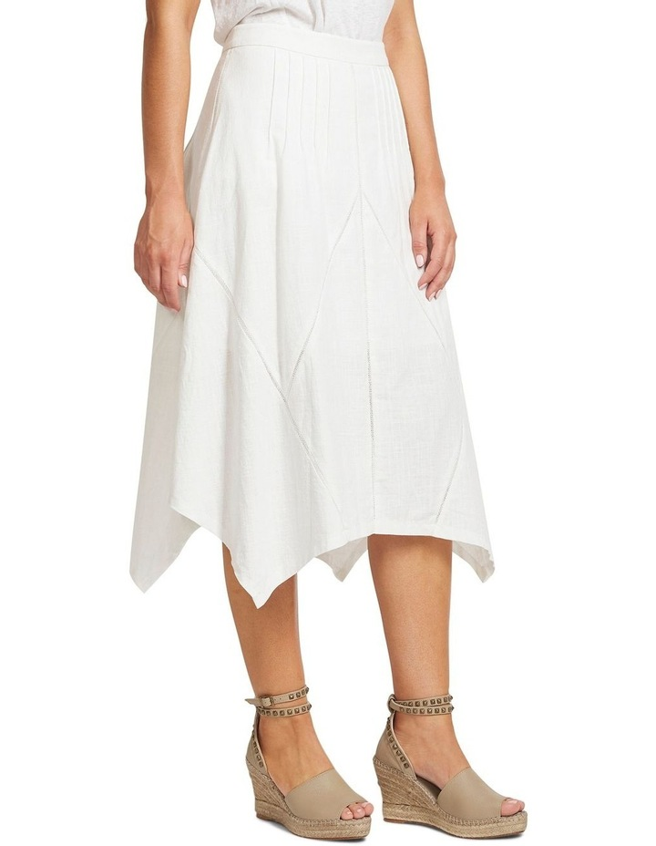 Mayan Skirt image 2