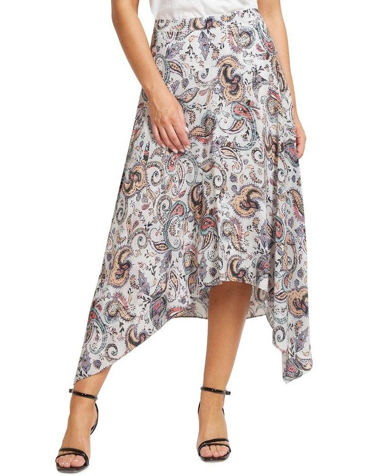Isla Skirt image 3