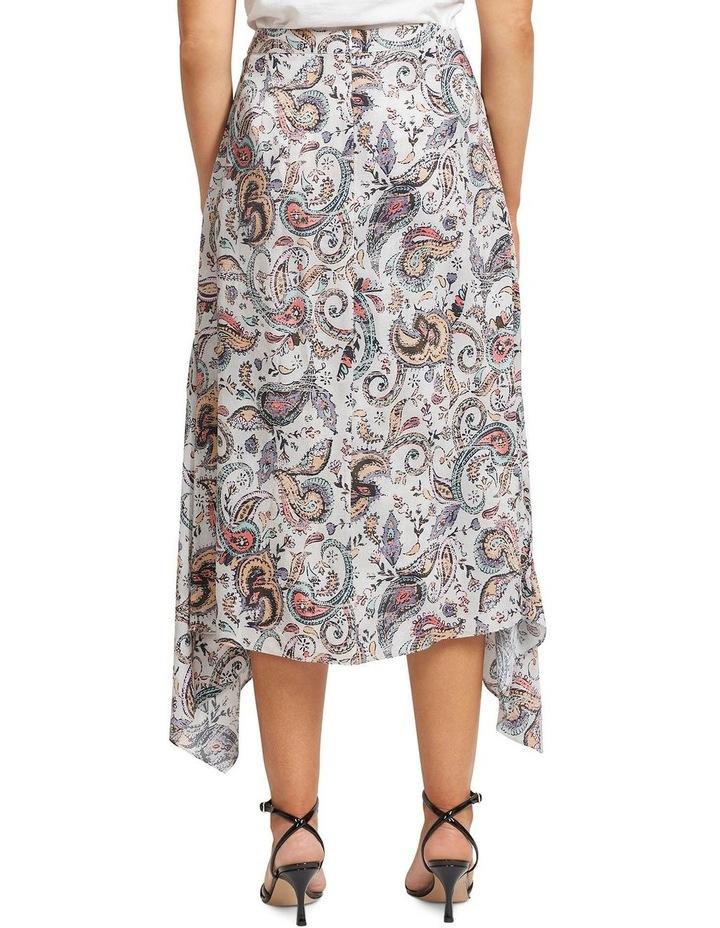 Isla Skirt image 6