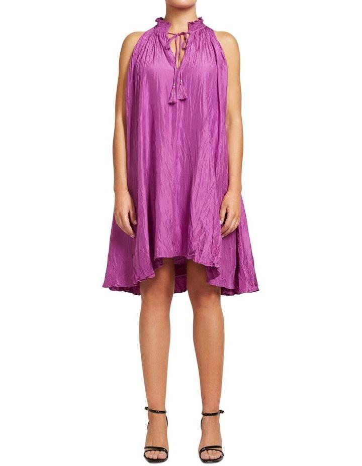 Frida Dress image 1