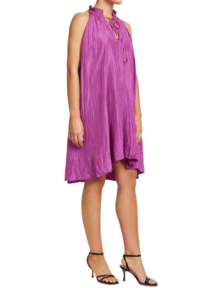 Frida Dress image 2