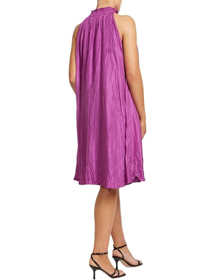 Frida Dress image 3