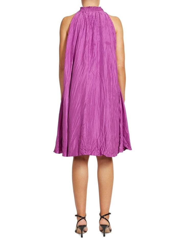 Frida Dress image 4