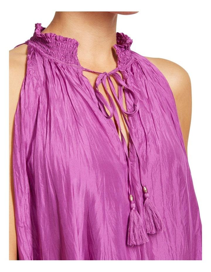 Frida Dress image 5
