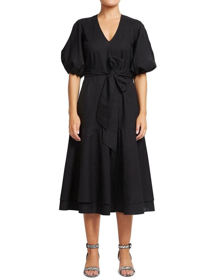 Alejandra Dress image 1