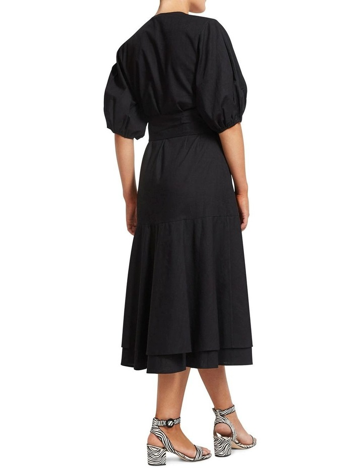 Alejandra Dress image 4
