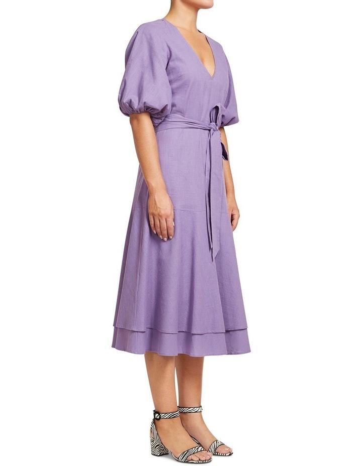 Alejandra Dress image 2