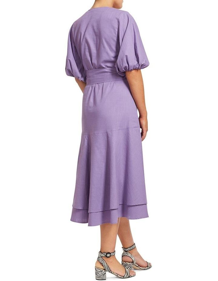 Alejandra Dress image 3