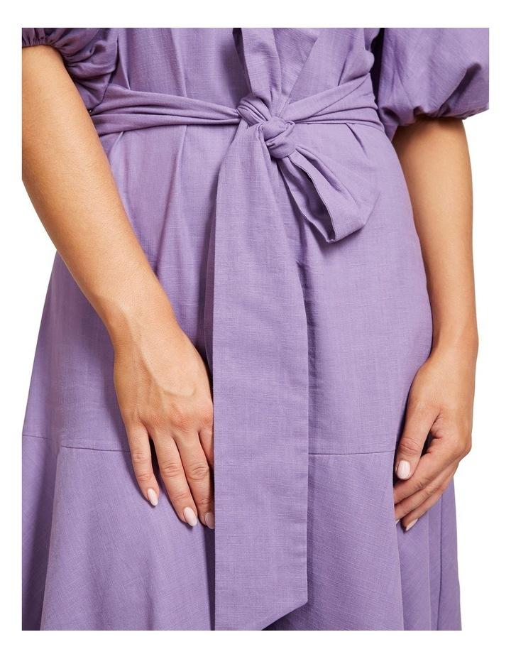 Alejandra Dress image 5