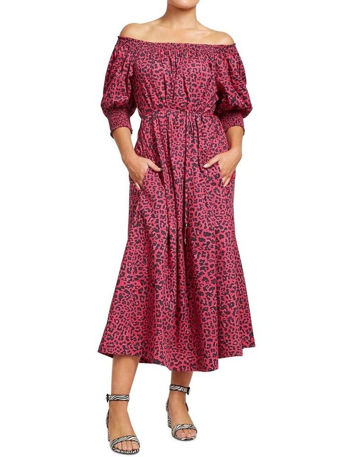 Paloma Dress image 1