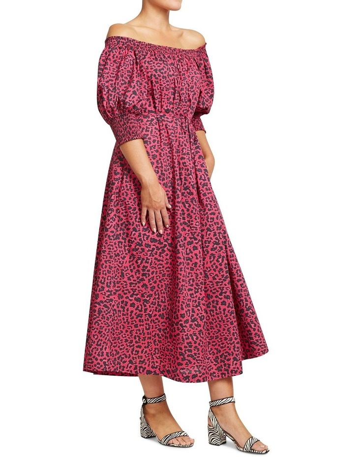 Paloma Dress image 2