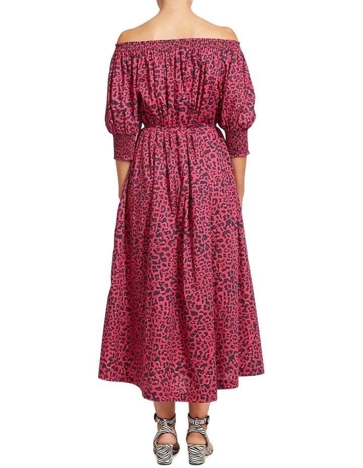 Paloma Dress image 3