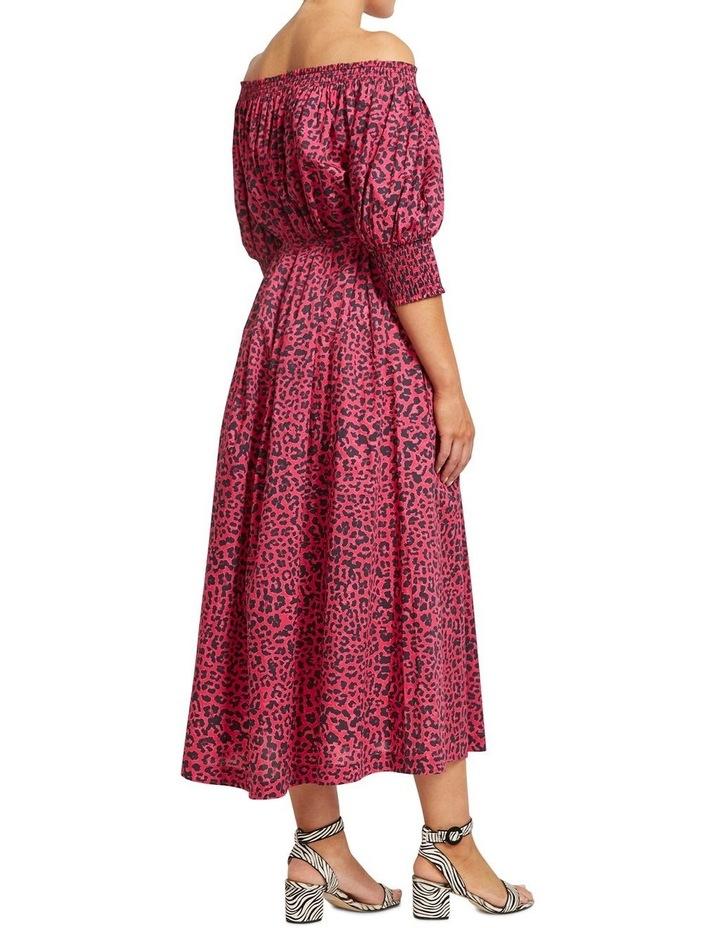 Paloma Dress image 4