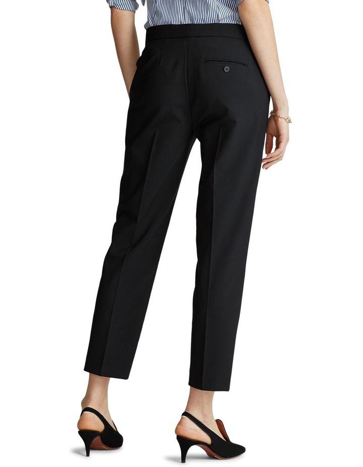 Straight-Leg Pant image 2