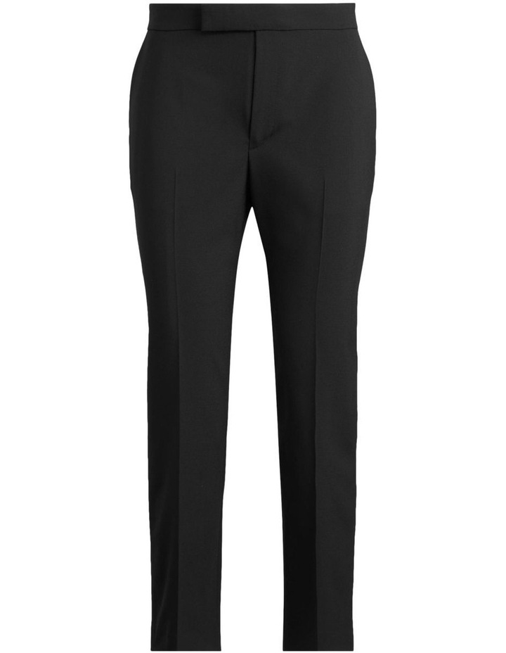 Straight-Leg Pant image 4