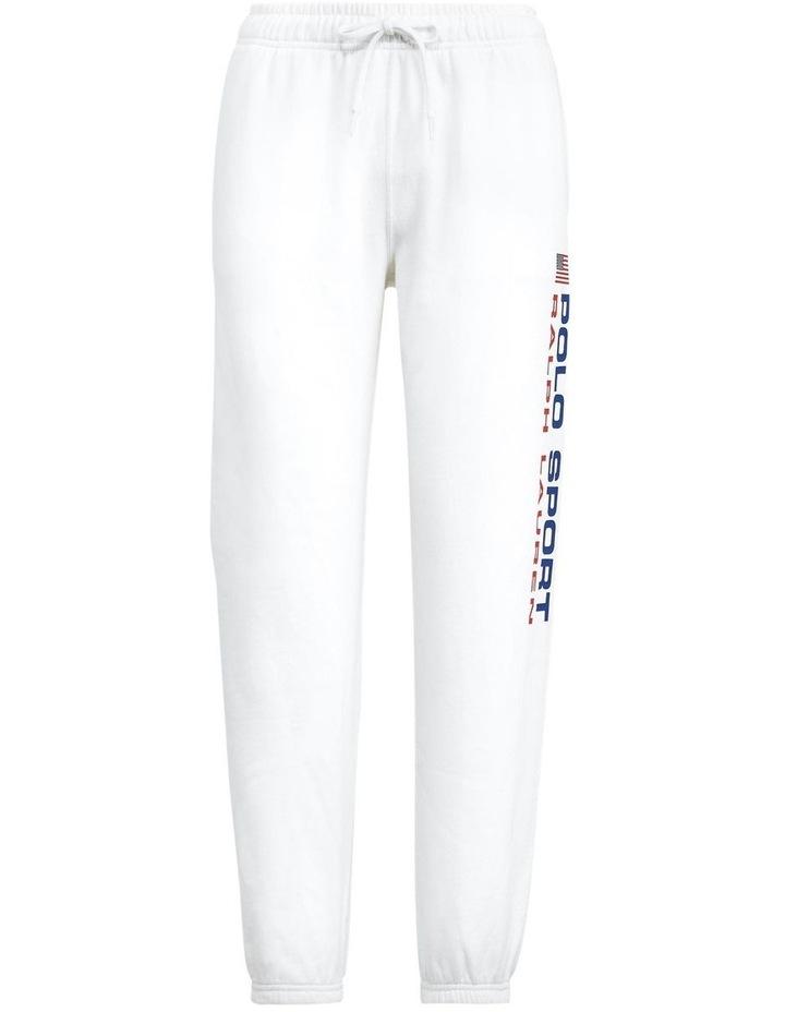 Polo Sport Fleece Sweatpant image 4