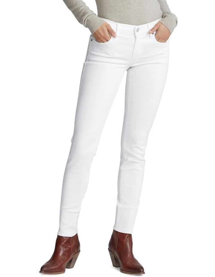 Tompkins Skinny Jean image 1