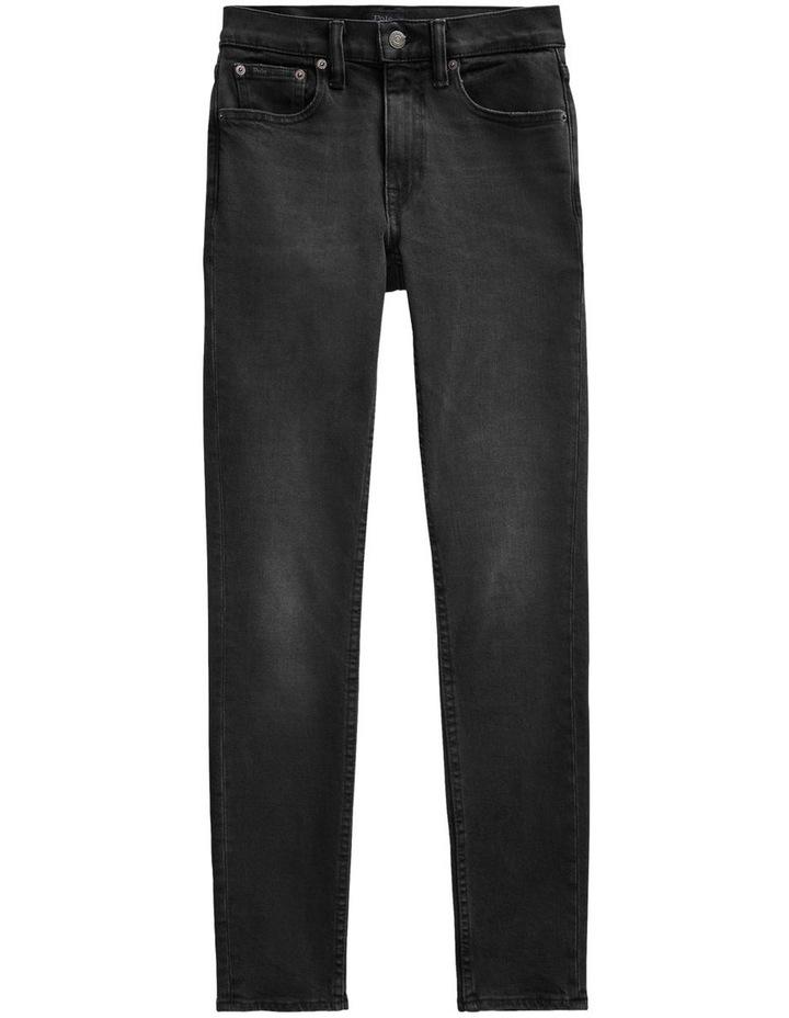 Tompkins Skinny Jean image 3
