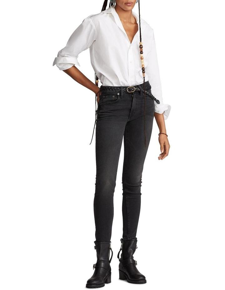 Tompkins Skinny Jean image 2
