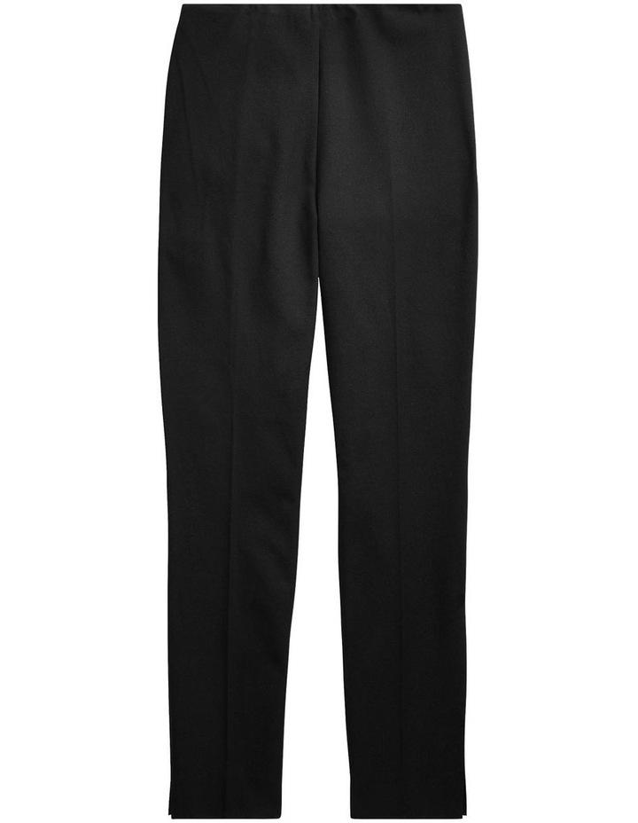 Bi-Stretch Skinny Pant image 1