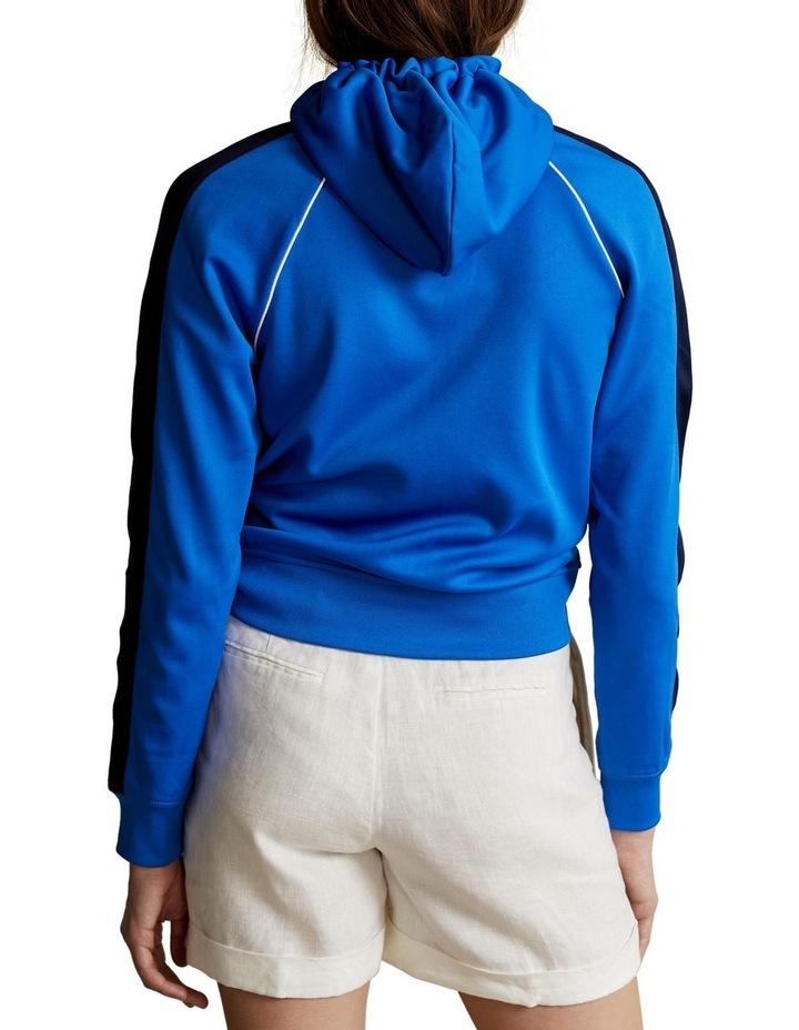 Polo Sport Full-Zip Hoodie image 2