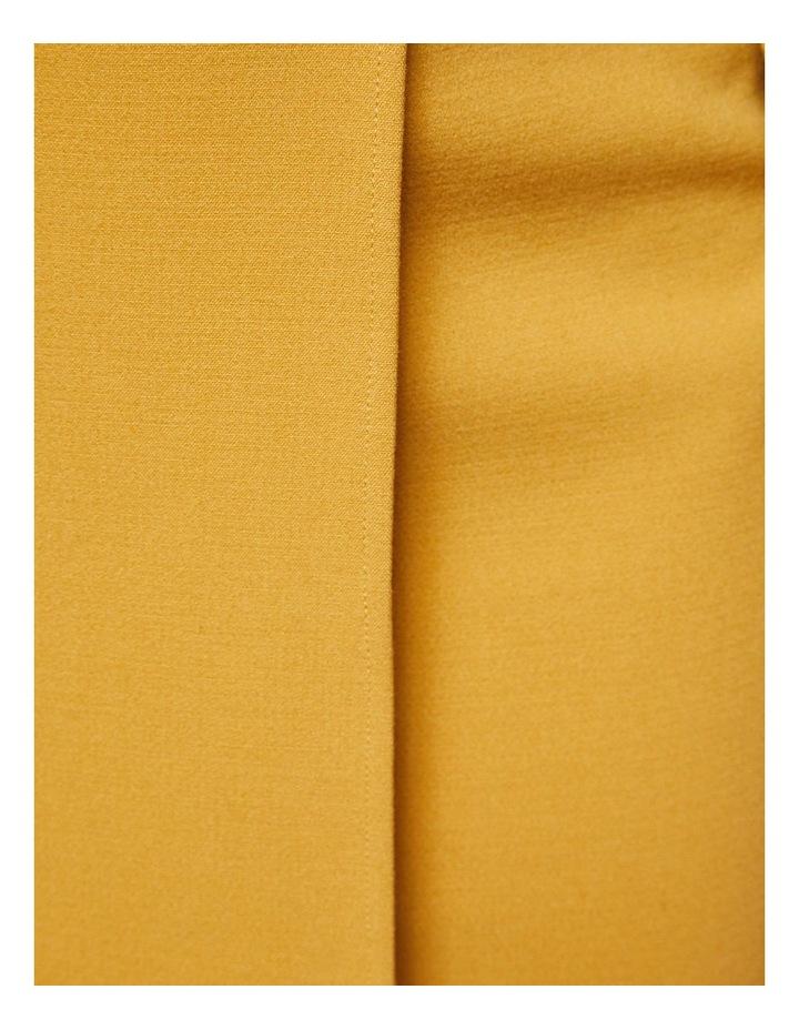 Daphne Stretch Skirt image 6
