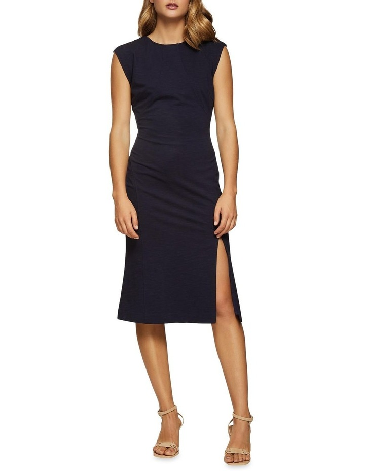 Believe Ponti Dress image 1