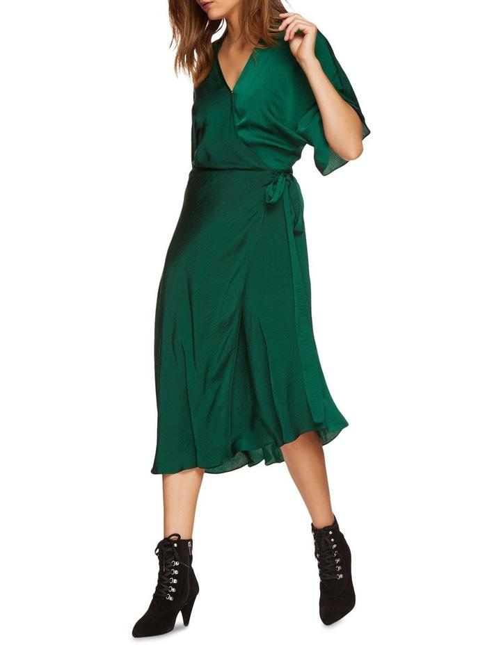 Minty Dress image 1
