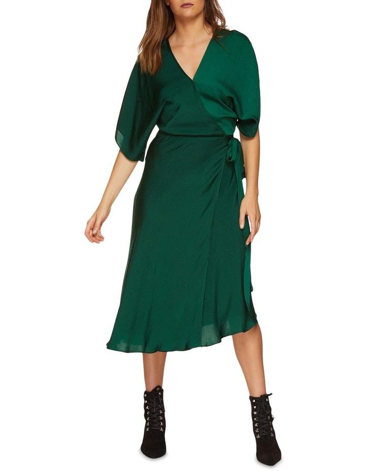 Minty Dress image 2