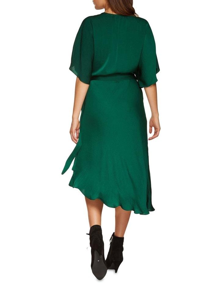Minty Dress image 3