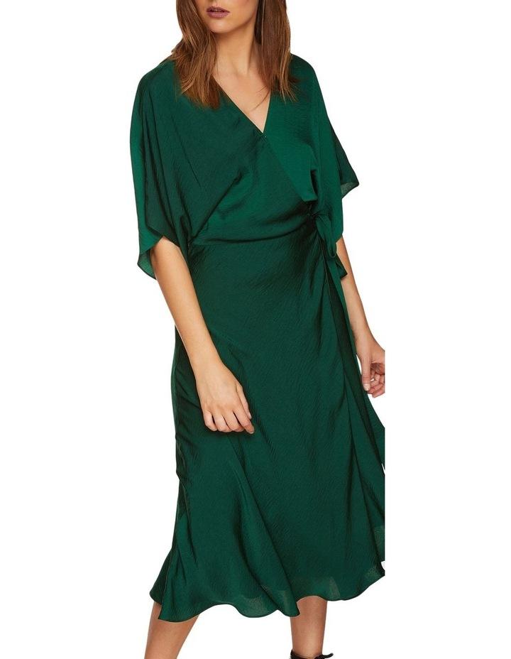 Minty Dress image 4
