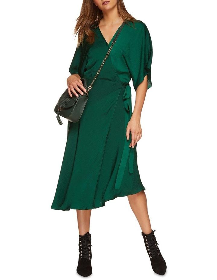 Minty Dress image 5