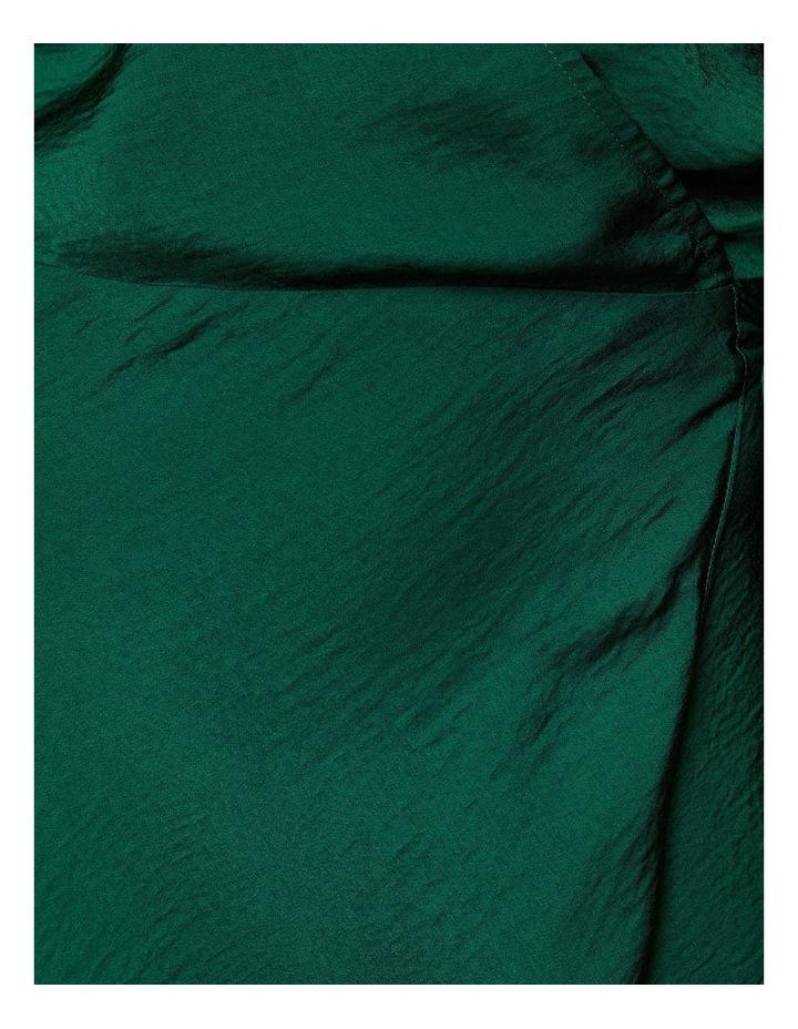 Minty Dress image 6