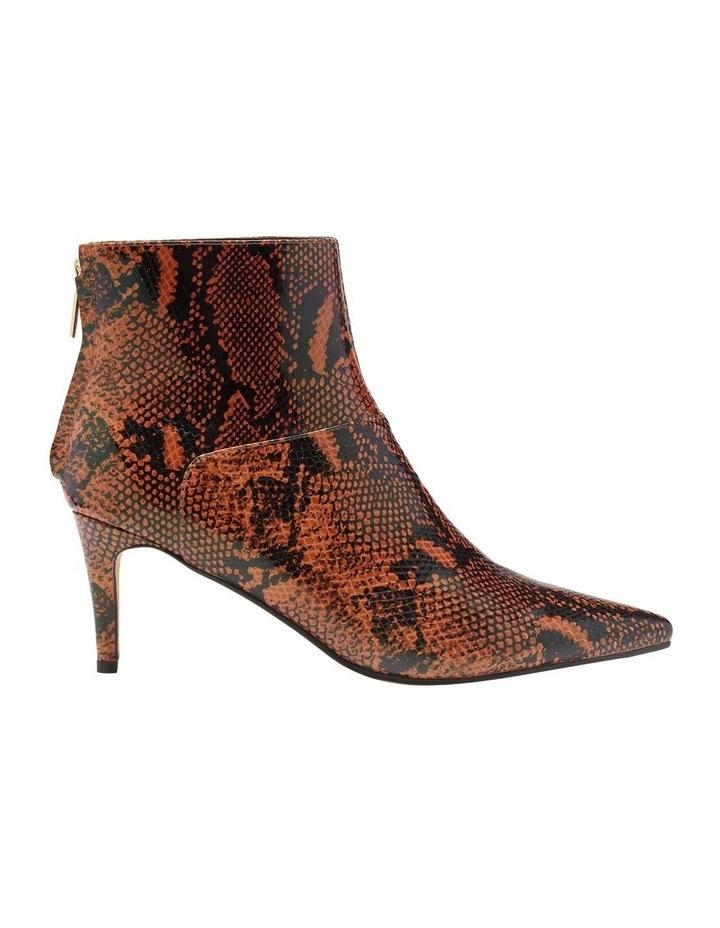 Simone Snake Boot image 1
