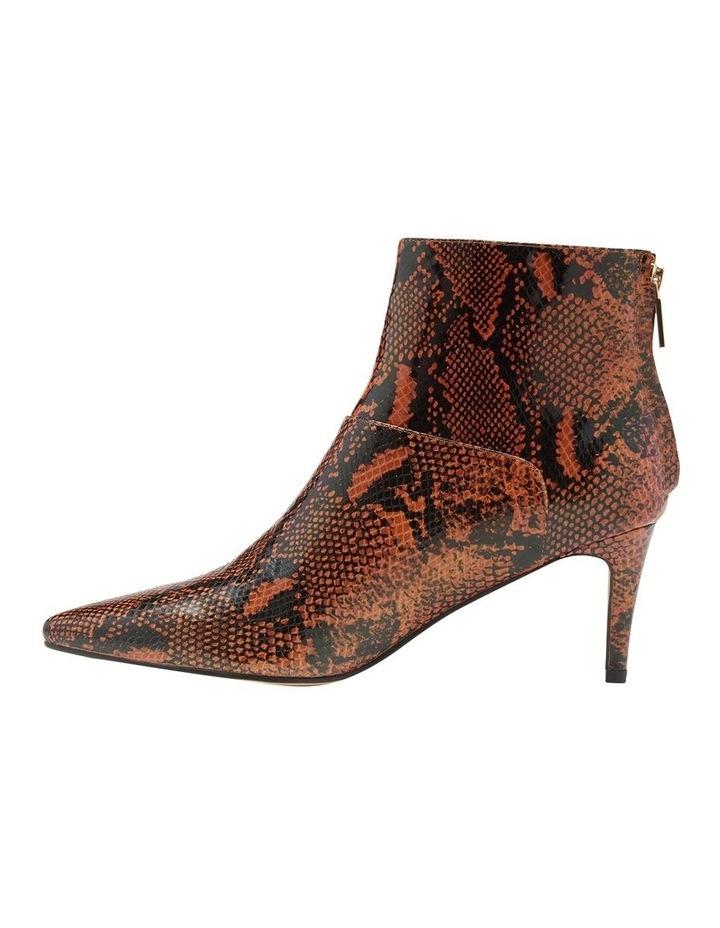 Simone Snake Boot image 2