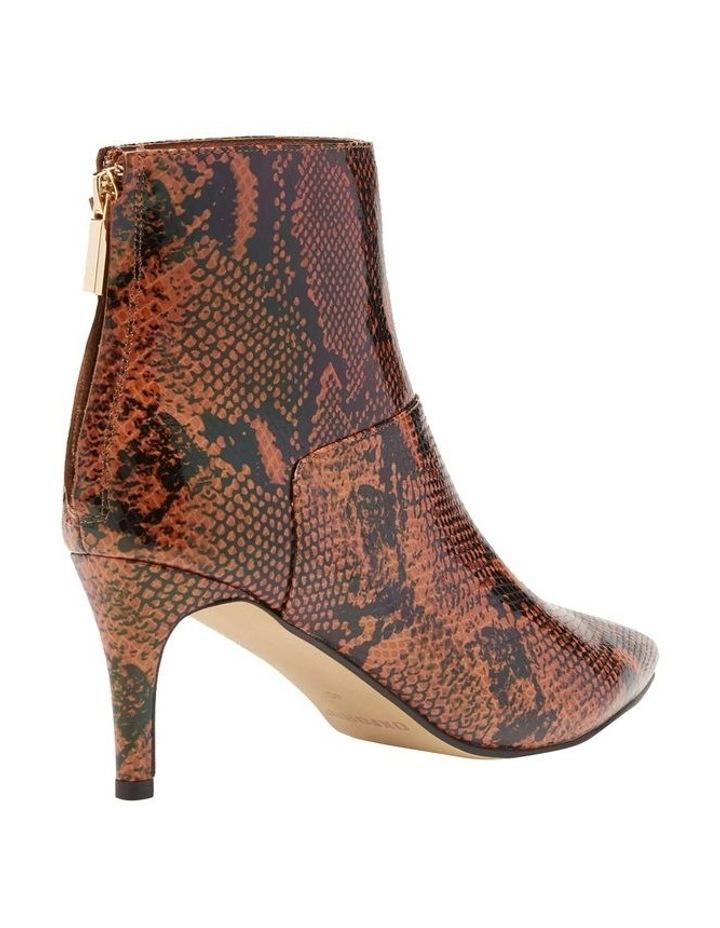 Simone Snake Boot image 3